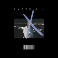 Download X - EP - Amber Liu