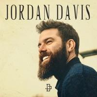 Download Jordan Davis - EP - Jordan Davis