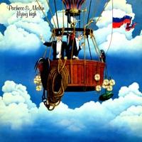 Flying High album download