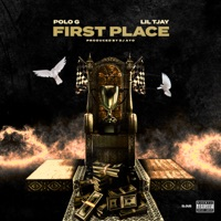 First Place download mp3