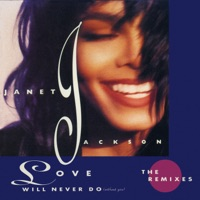 Love Will Never Do (Without You): The Remixes album download