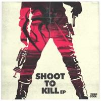 Shoot To Kill mp3 download