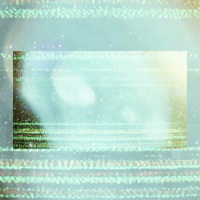 Shadow (Shield Remix) mp3 download