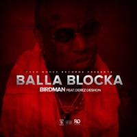 Balla Blocka mp3 download