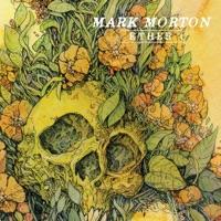 Download Ether - EP - Mark Morton