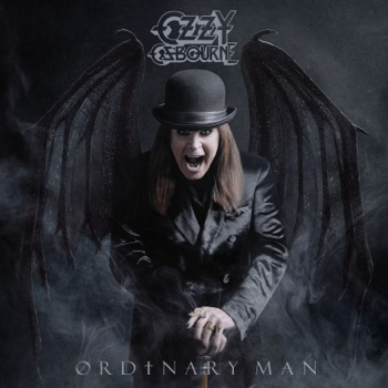 Download Ordinary Man (feat. Elton John) Ozzy Osbourne MP3