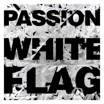 Download One Thing Remains (feat. Kristian Stanfill) Passion MP3