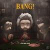 Bang! mp3 download