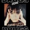 Drugs (Acoustic) - Single album cover