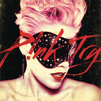 Try - Single by P!nk album download