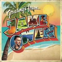 Made for You by Jake Owen MP3 Download