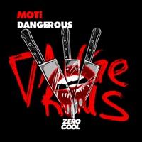 Dangerous (Extended Mix) mp3 download