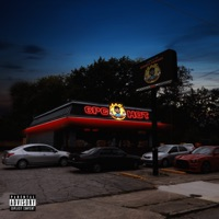 6pc Hot EP download