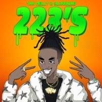 223's (feat. 9lokknine) download mp3