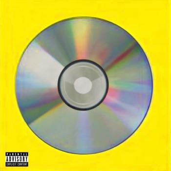 LAS QUE NO IBAN A SALIR by Bad Bunny album download