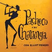 El Güiro De Macorina mp3 download