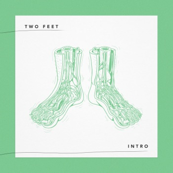 Intro - Single by Two Feet album download