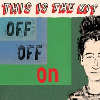 Download Off Off On - This Is the Kit