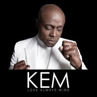 Live out Your Love (feat. Toni Braxton) mp3 download