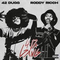 4 Da Gang download mp3