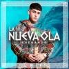 La Nueva Ola - EP album cover