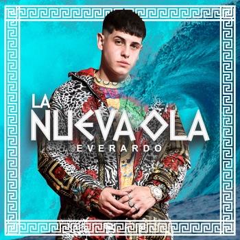 La Nueva Ola - EP by Everardo album download
