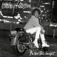 I'm Your Baby Tonight mp3 download