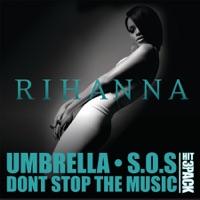 Umbrella (feat. JAY-Z) mp3 download