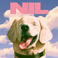 Download F**k Art by The Dirty Nil album
