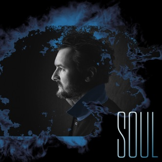 Soul by Eric Church album download