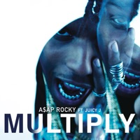 Multiply (feat. Juicy J) mp3 download