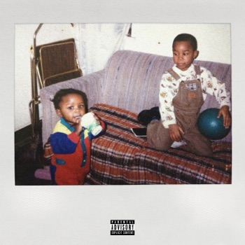 My Brother's Keeper (Long Live G) by DaBaby album download