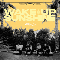 Download Wake Up, Sunshine by All Time Low album