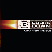 Here Without You by 3 Doors Down MP3 Download
