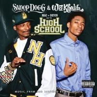 Smokin' On (feat. Juicy J) mp3 download