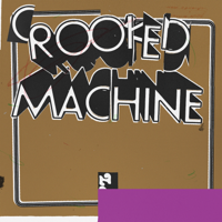 Download Crooked Machine by Róisín Murphy album