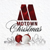 Have Yourself a Merry Little Christmas (Bonus Track) mp3 download
