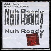 Nuh Ready Nuh Ready (feat. PARTYNEXTDOOR) mp3 download