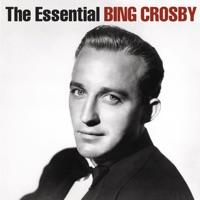 The Essential Bing Crosby album download