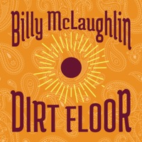 Dirt Floor mp3 download