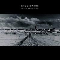 Ghostcards - EP album download