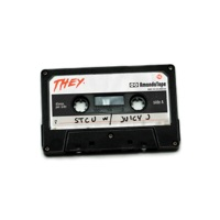 STCU - Single album download