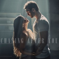 Chasing After You by Ryan Hurd & Maren Morris MP3 Download