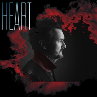 Heart by Eric Church album download