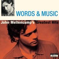Hurts So Good by John Mellencamp MP3 Download