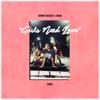 Girls Need Love (Remix) - Single album cover