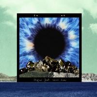 Higher (feat. iann dior) [VIZE Remix] mp3 download