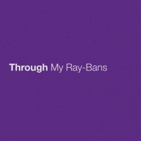 Through My Ray-Bans - Eric Church MP3 Download