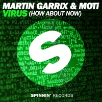 Virus (How About Now) [Radio Edit] mp3 download
