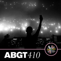 Stellar (Record of the Week) [Abgt410] mp3 download
